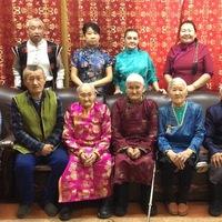Сукпакский специальный дом интернат для престарелых и инвалидов частный дом престарелых в лен.обл