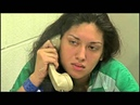 Raw Jailhouse Interview with Sonia Quiles
