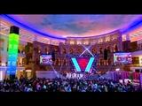 Диана Гурцкая - Счастье (Супермарафон МУЗ-ТВ 22 часа в прямом эфире)