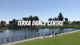 Jazz-Funk KidsTeRRa Dance Тренер Крыжановская Мария