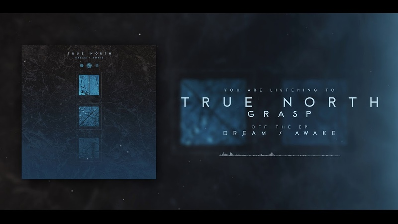 True North - Grasp