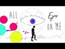 Conro - All Eyes On Me [Monstercat Lyric Video]