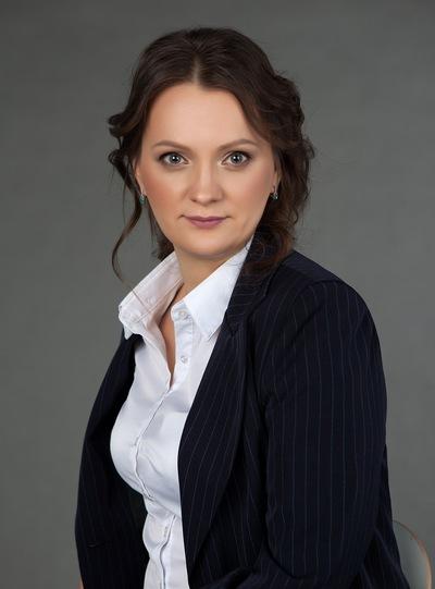 gde-zhivet-olga-rzhevskaya