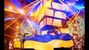 Ірина Федишин / Лише у нас на Україні LIVE сольний концерт Київ