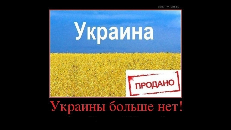 СОБАЧИЙ ВАЛЬС - Кто не скачет...(исп. Юрий Сучков)