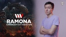 Open Esports Cup - Ramona. Player Profile