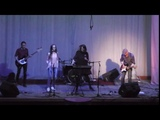 Дилетанты-Somebody To Love (cover Jefferson Airplane)