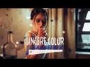 Khalid x 6lack x H.E.R. type beat/instrumental (prod. by ILSAN Beats) Sincere color