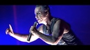 Rammstein Moskau Live Maxidrom Moscow 2016 06 19 multicam by DarkSun