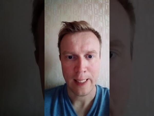 Вы не предупредили людей - обращение к Навальному фигуранта дела о беспорядках Сергея Фомина