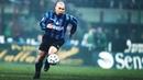 ⚽️ Ronaldo Luiz Nazario De Lima ● Dribble Skills Runs/Sprint Top 30 Goals