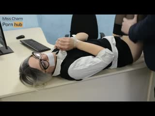 Young secretary fuck in anal porno sex anal минет webcam домашнее порно русско