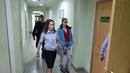 Следователю из Белогорска продлили срок содержания под стражей