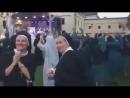 Отдыхаем хорошо опа-опа-оп-па-па Дискотека для монахинь в Голландии ( 240p ).mp4