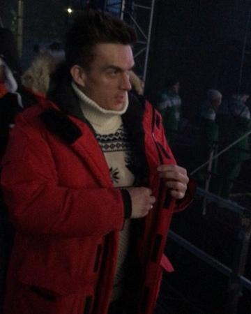Vlad Topalov on Instagram Всем встать 😊😊😊😊 Гимн РФ 🇷🇺 Первые Международные Детские Зимние Игры Азия2019 Церемония Закрытия Красота Сама