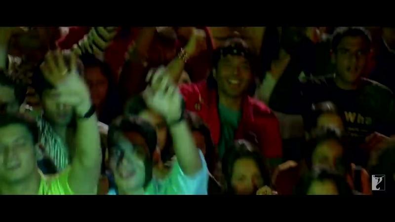 Dhoom Machale - Full Song _ Dhoom _ Esha Deol _ Uday Chopra _ Sunidhi Chauhan