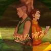 Text Ask Avatar