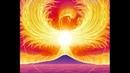 Отец Небесный снимает маску Не регрессивный гипноз