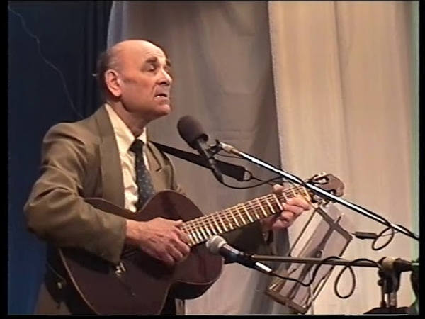 Александр Дулов, Александр Костромин, Лев Кузнецов. 11.02.1999. ЦАП 1 отд.