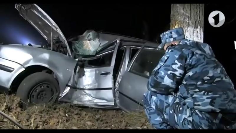 КЭБ Итоги Ситуация на дорогах и балльная система штрафов