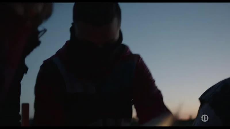 Гоморра S04E02 720p