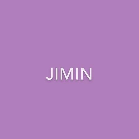 """Bts 18 on Instagram: """"• • •Простите , что так мало 💕 Но в скором времени вас ждёт что-то 🔞 Ждите ♥️ • • • suga jimin jhope jin rm jungkook ..."""