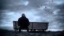 Yosebu Finding A Cloud To Ride Cayo Largo Shocker Unofficial Remix