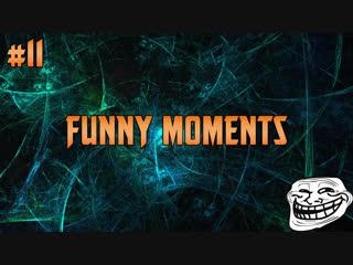 Funny Moments #11 ► Battlefield V ► Тактическое отступление