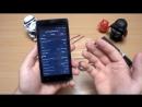 [АлексРеал] Doogee X5 Обзор бюджетного смартфона за 55$ баксов!