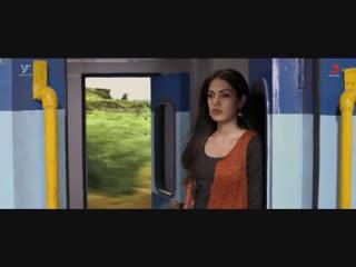 Honge Juda Na Hum, Tum Se – Jalebi-Indian Song