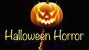 Halloween Horror - Harry Potter, Twinkle Little Star (Sax Version)