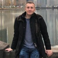 Павел Пахарев