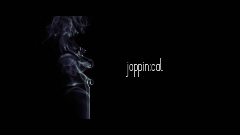 Joppin cal 『傍観者の夜明け』 Official Music Video