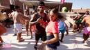 Ernesto Bulnes Estefy - Salsa social dancing | Croatian Summer Salsa Festival, Rovinj 2018