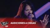 Yanina Galeasi -