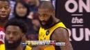 Торонто Рэпторс - Индиана Пэйсерс Обзор матча NBA 7 января 2019
