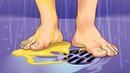 8 Отвратительных Привычек Которые Полезны Для Организма