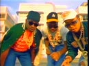 2 Live Crew Do Wah Diddy