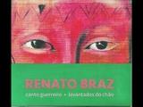 Renato Braz e Gilberto Gil - O Fim da Hist