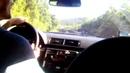 YALTA TRIP 1