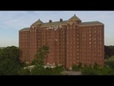 Kings Park Psychiatric Center REAL Scary Moments on MY HAUNTED DIARY