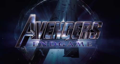 Avengers Endgame Torrent
