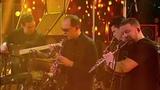 Marimba Plus - На золотых песках (ТВ Культура) 09.03.19