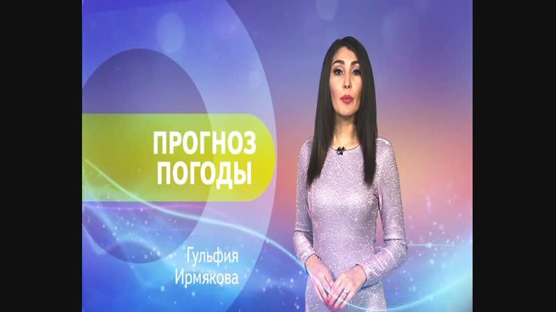 Pogoda_na25.12.18-ISPR