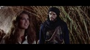 Sahara (1983)  Brooke Shields - Barbra Streisand  -  Woman in Love