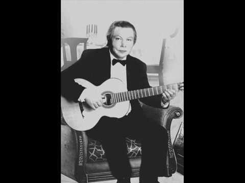 Борис Ким - Метелица (В. Сазонов) LP 1979