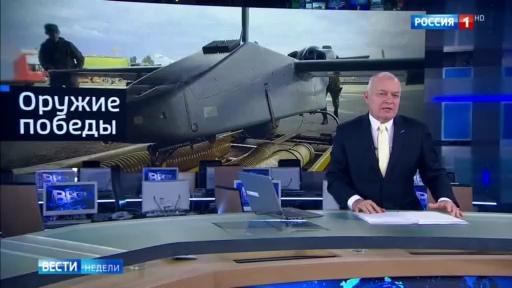 Су-35 истребитель, опровергающий законы физики