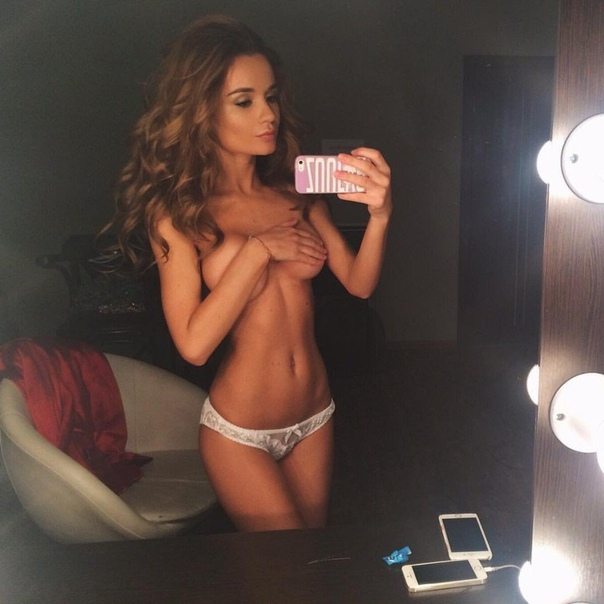 Sarah jessica parker belt sex and the city
