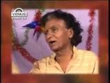 Karu ya udo udo ambabaicha Pralhad Shinde hit songs