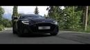 The new Aston Martin DBS Superleggera - BEAUTIFULISABSOLUTE